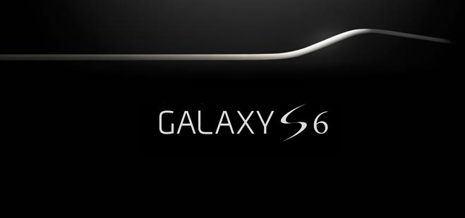 Samsung-Galaxy-S6-Splash