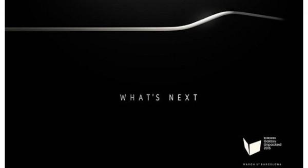 Samsung-MWC-2015-Invite