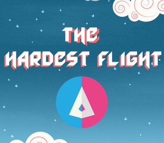 The-Hardest-Flight