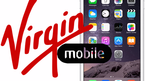 Virgin-iPhone-Discontinued