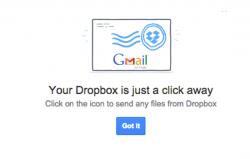 add-dropbox-to-gmail