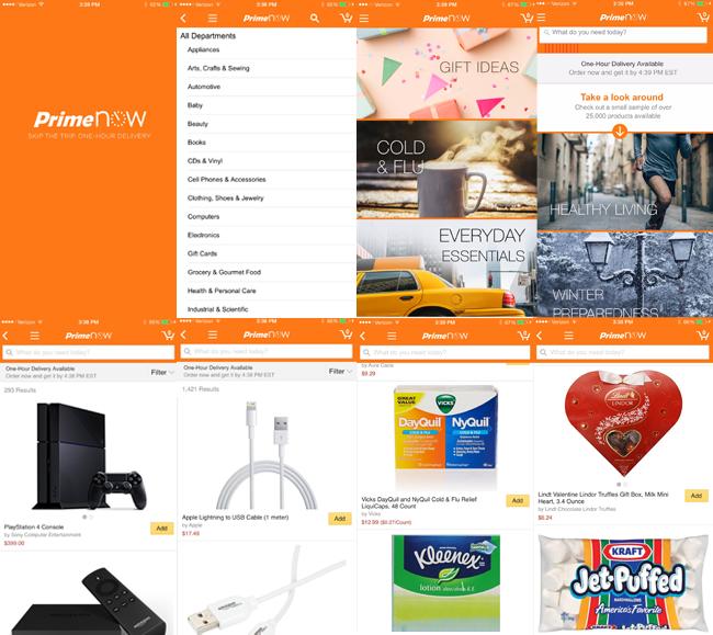 amazon-prime-now-products