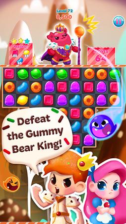 candy-blast-mania-1