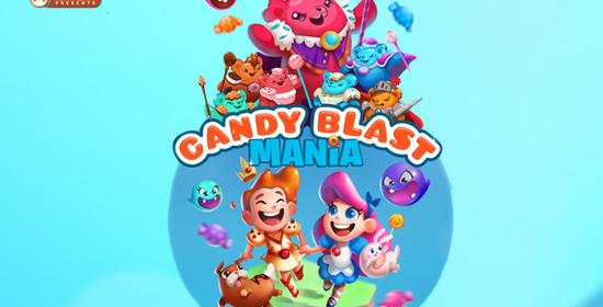 candy-blast-mania-splash