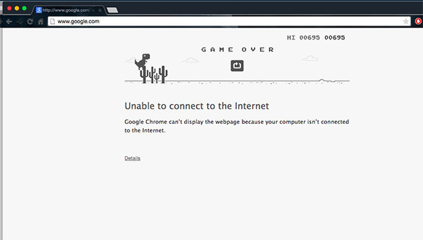 chrome-game-2