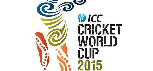 cricket-worldcup-2015-spalsh