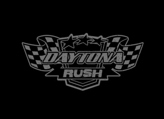 daytona-rush-gameplay-4