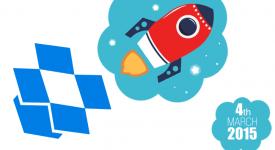 dropbox-spacerace-ends