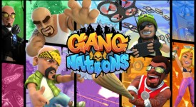 gang-nations