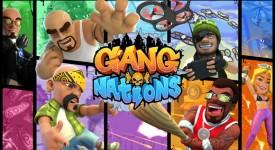 gang-nations