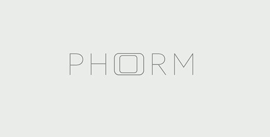 get-phorm-splash