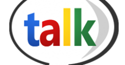 googletalksquare