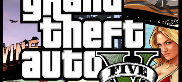 gta-5-delayed