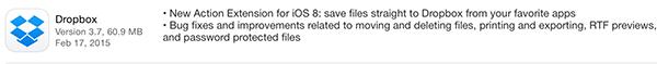 ios8-save-to-dropbox