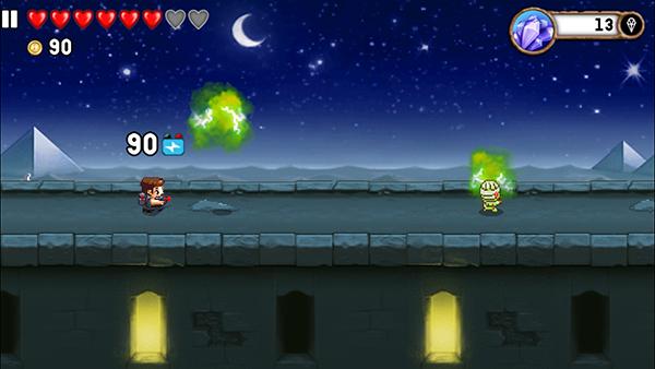monster-dash-gameplay