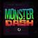 monster-dash-splash