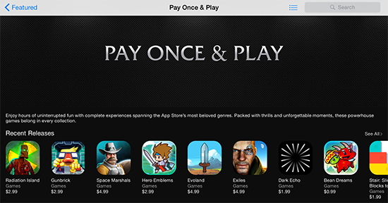 pay-once-play-itunes-featured