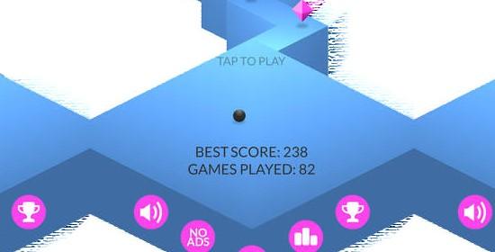 zigzag-screen