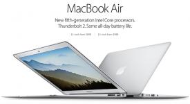 macbook-air-11-13-broadwell-refresh-2015