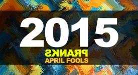 AprilFools-Pranks-Splash
