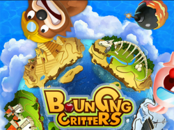 boucing-critters-splash