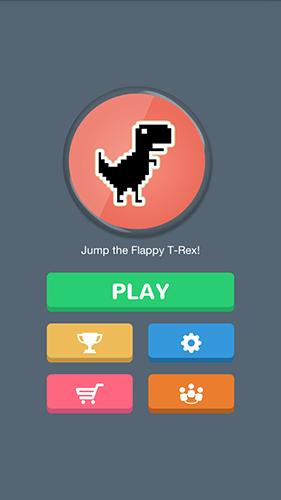 flappy-trex-1