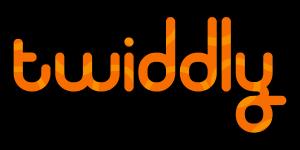 twiddly-studio-logo