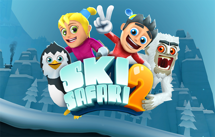 ski-safari-2-splash