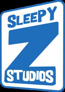 sleepyzstudios-logo